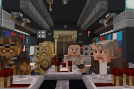 Minecraft Spielen Deutsch Minecraft Online Spielen Wii U Bild - Minecraft online spielen wii u