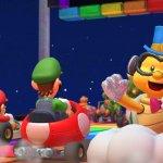Mario Kart Tour To Kick Off New Year S 2021 Tour Next Week Nintendo Everything