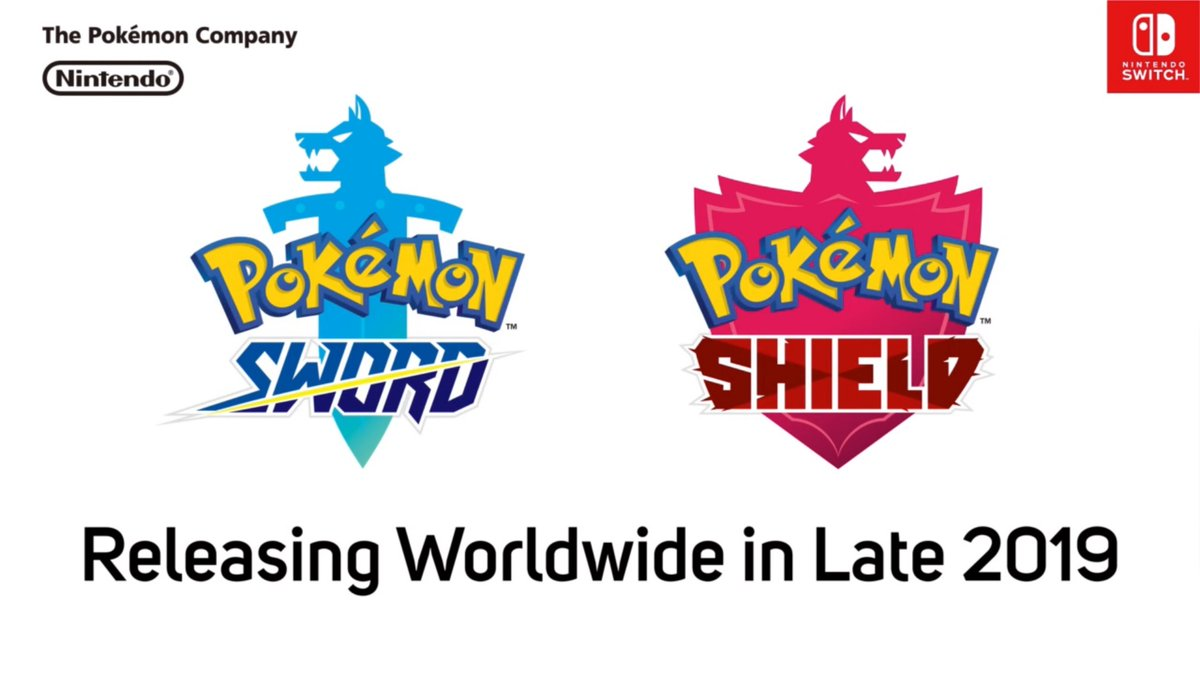 Pre Order Pokemon Sword Shield On Amazon Prime Get 10 In Credit