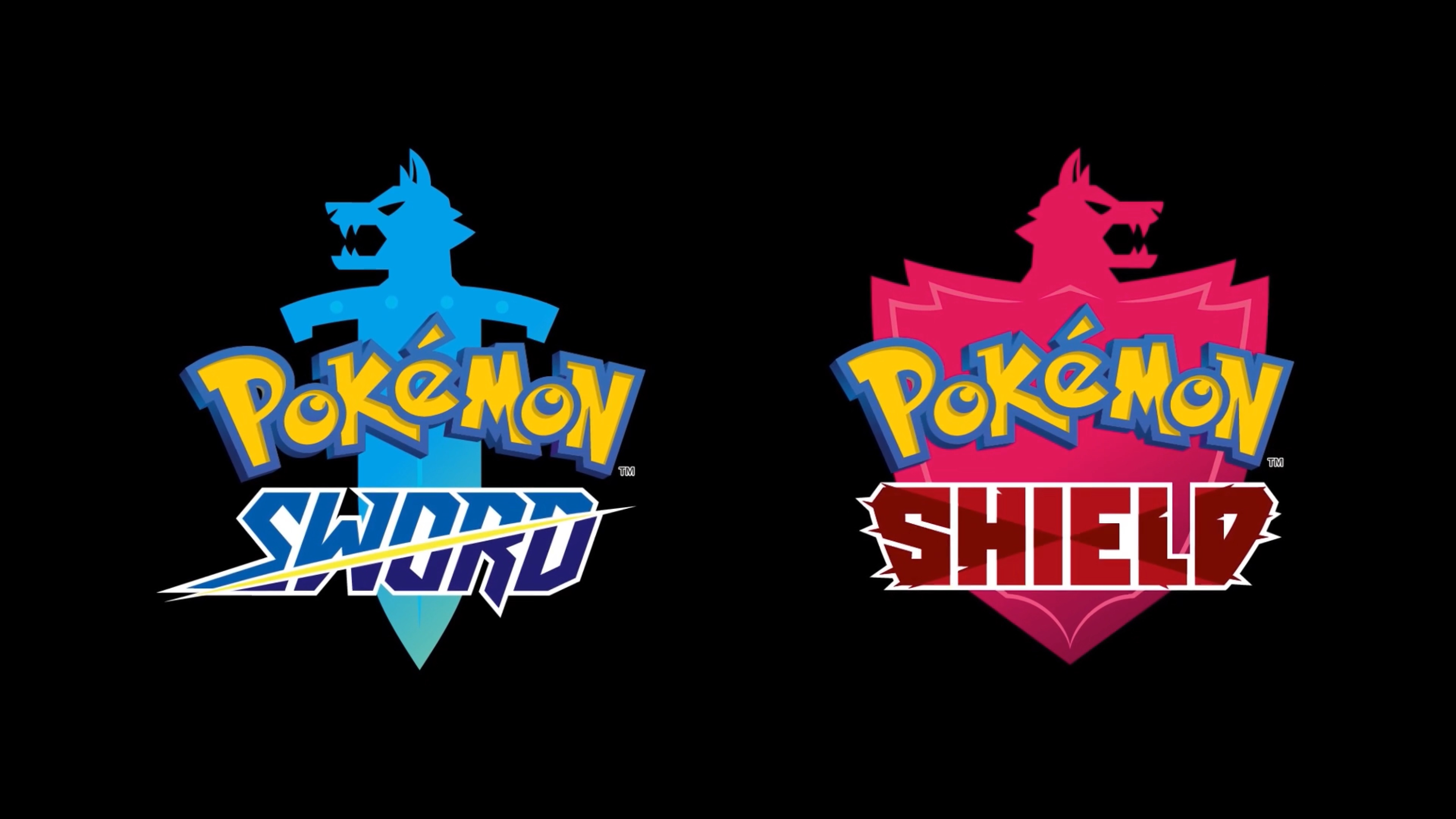 Pokemon Sword Shield Pre Orders Open Leet Gamers Asia