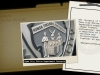 detective-pikachu-book-2