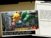 detective-pikachu-book-5