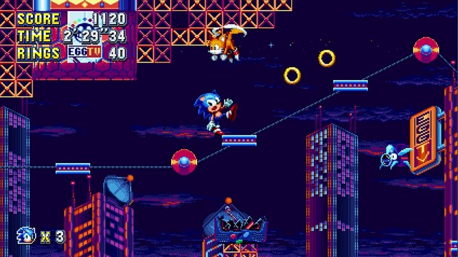 Sonic_Mania_ST_Act_1_SonicTails_1495557630