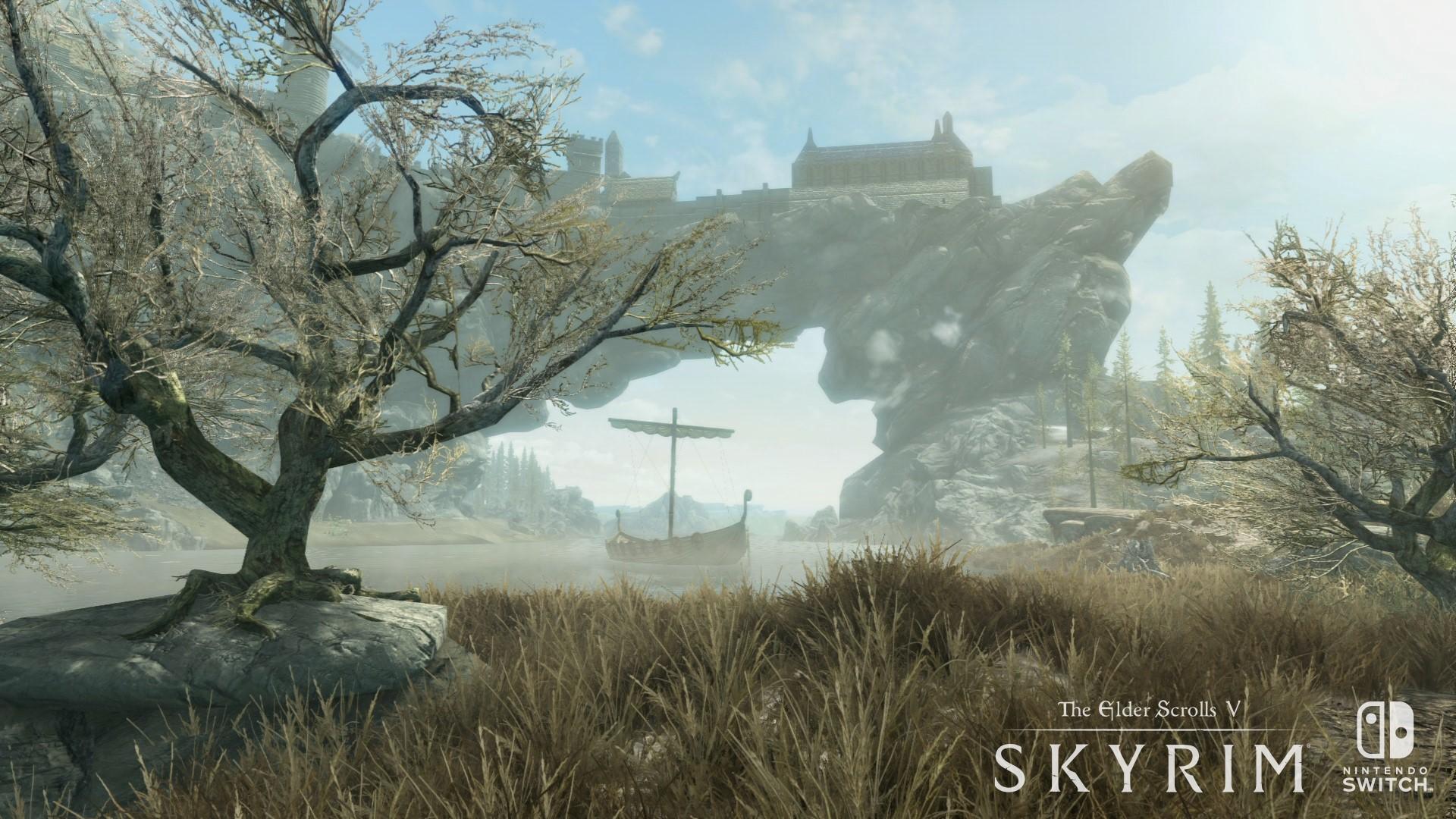 skyrim-7-1