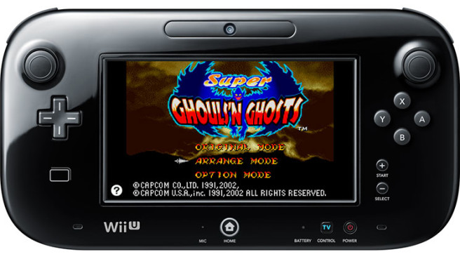 super-ghouls-ghosts-wii-u-gba