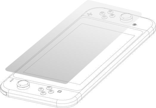 8-switch-screen-shield-1483493172072_765w