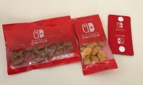 #SwitchSnacks