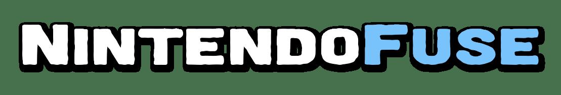 NintendoFuse