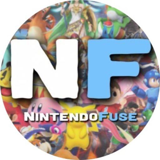 (c) Wiinintendo.net