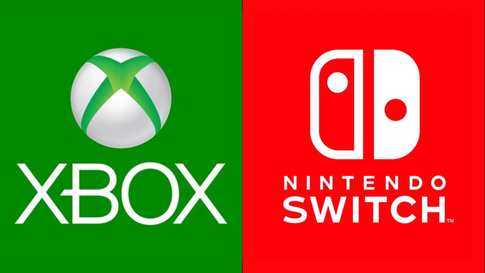Microsoft Hints a Presentation in Nintendo Direct for E3 2019