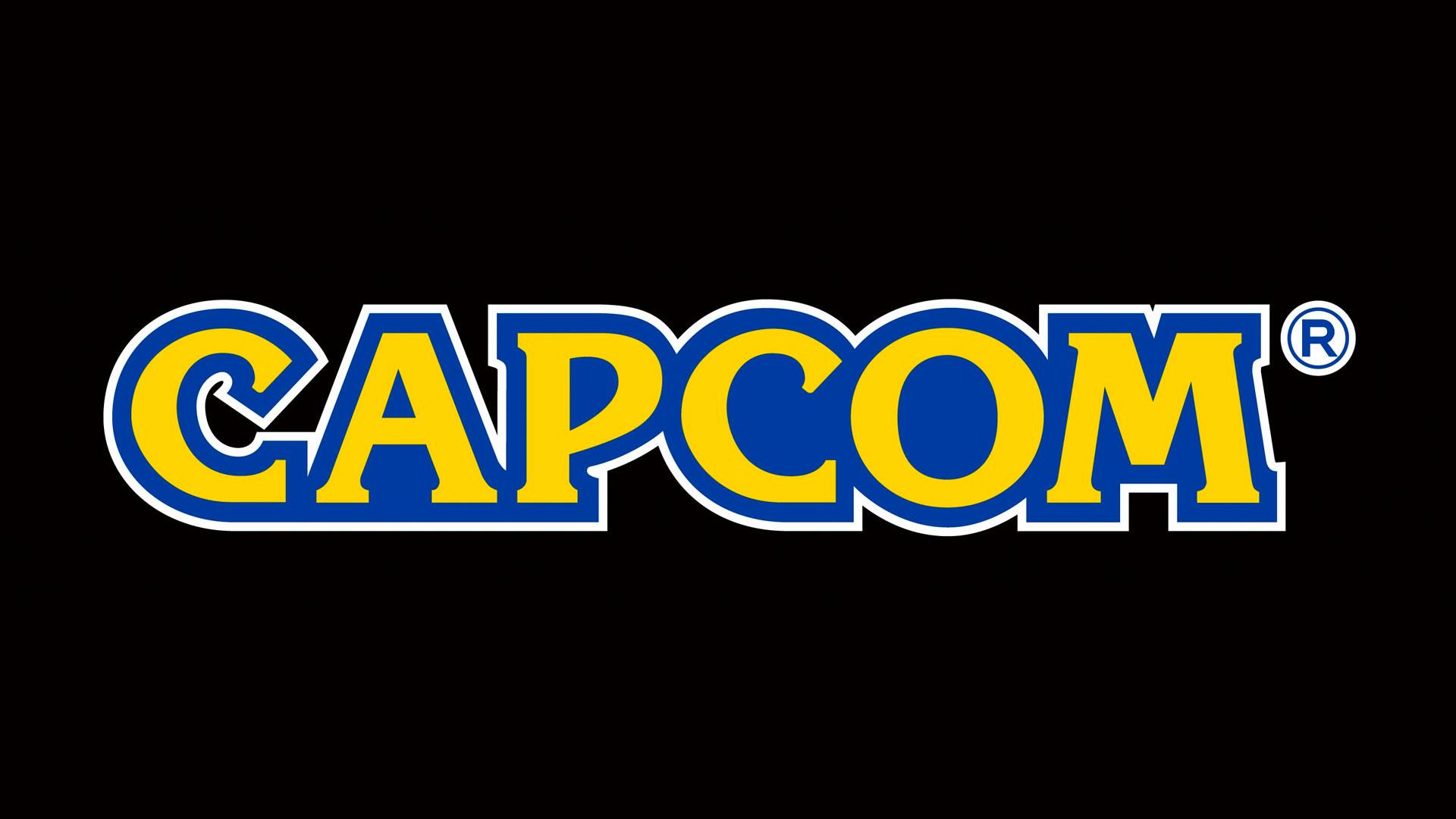Capcom E3 2021 Showcase Announced
