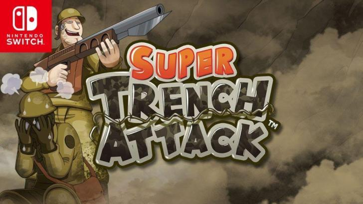 super trench attack heads to switch on december 19  pNAzsu0zV0 1038x576 1