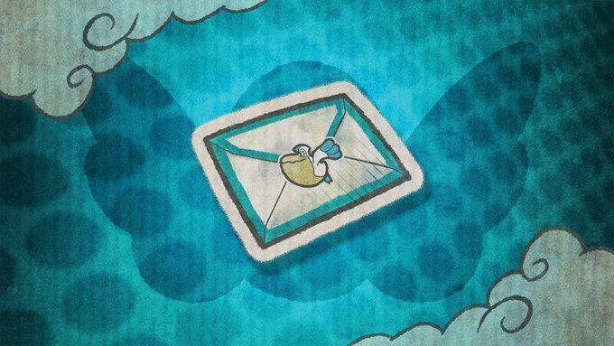 HERE ARE SOME PASSWORDS FOR POKEMON MYSTERY DUNGEON RESCUE TEAM DX 1