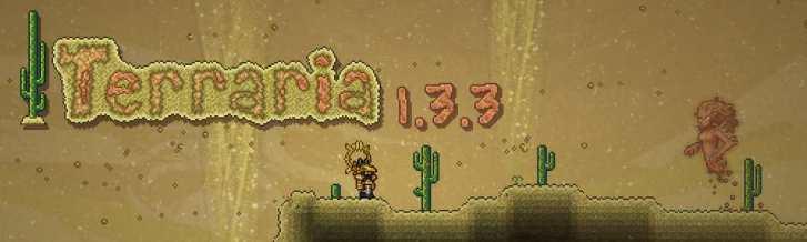 Terraria Version 1.3.5 Update Goes Live Today, Full Patch Notes Available 3