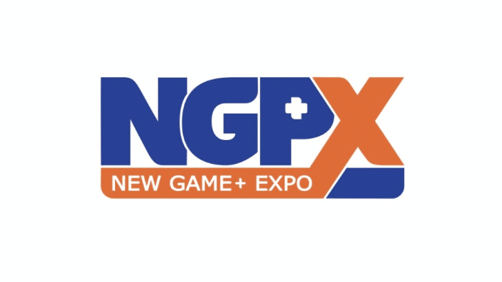 New Game+ Expo To Take Place On June 23 1