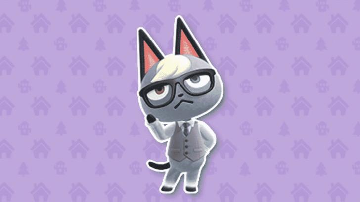 Random: Animal Crossing New Horizons Hacker Gives Away Free Raymonds To Many Players 1