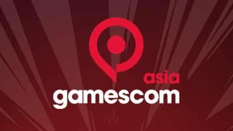 Gamescom Asia Has Been Postponed To 2021 1