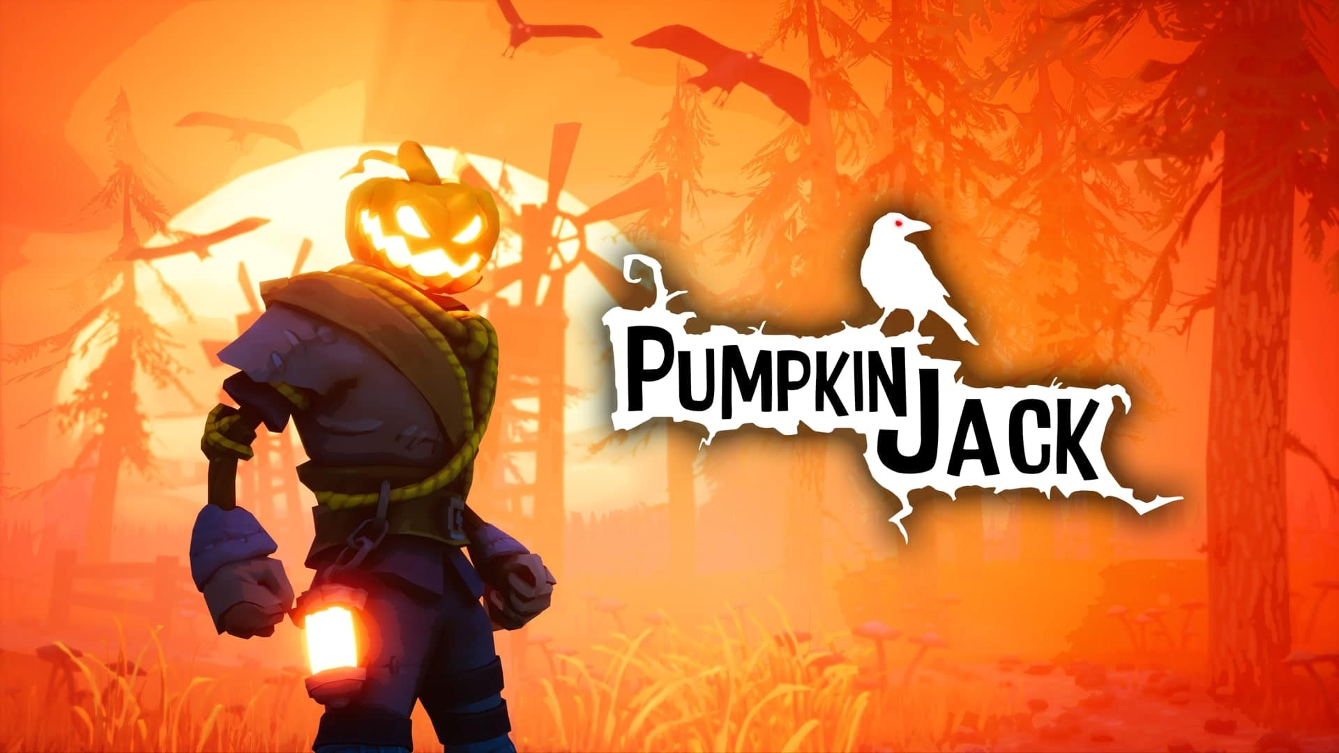 pumpkin-jack-portada-min