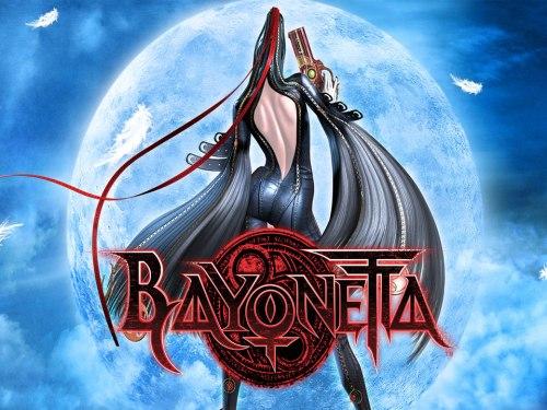 Bayonetta-Review-Banner