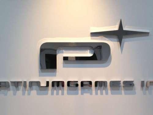 Platinum Games Inc.