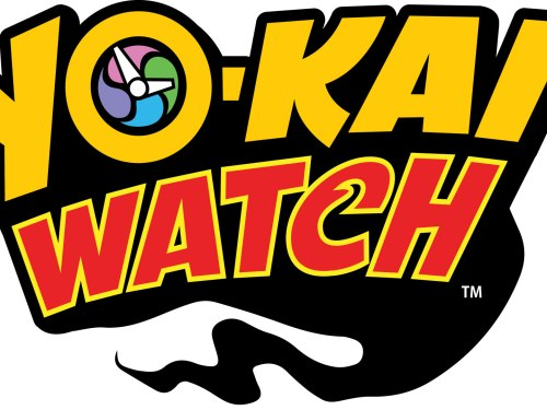 Yo-kai-watch-Nintendonext-R