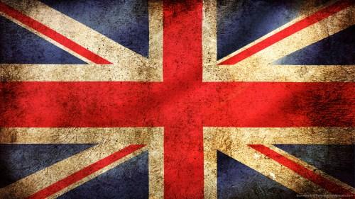 Πωλήσεις Μ.Βρετανία