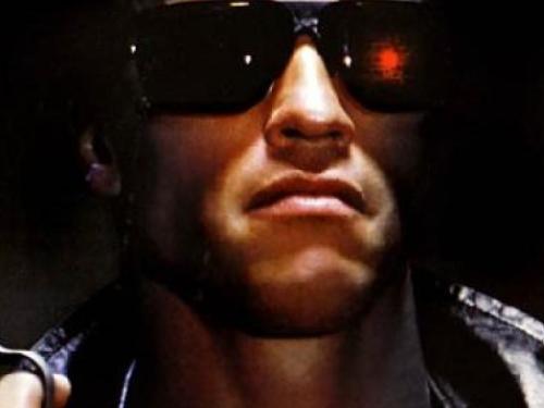 Terminator-a-failli-ne-pas-dire-I-ll-be-back