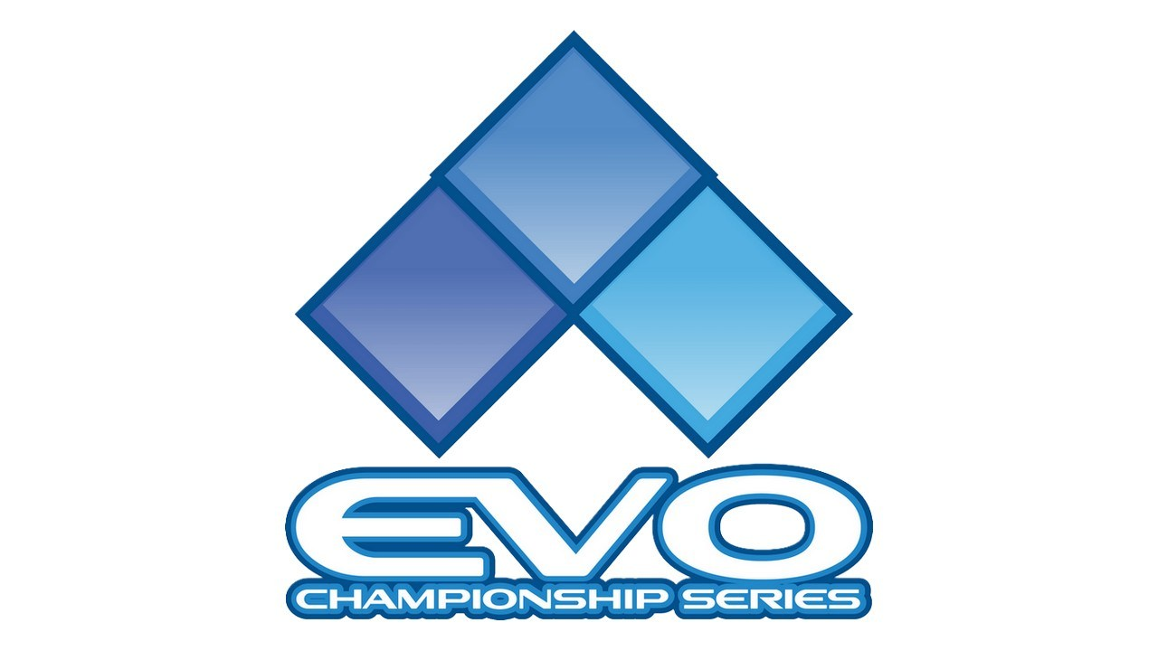 Evolution Tournament