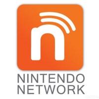 Πρόγραμμα συντήρησης για το Nintendo Network αυτή την εβδομάδα