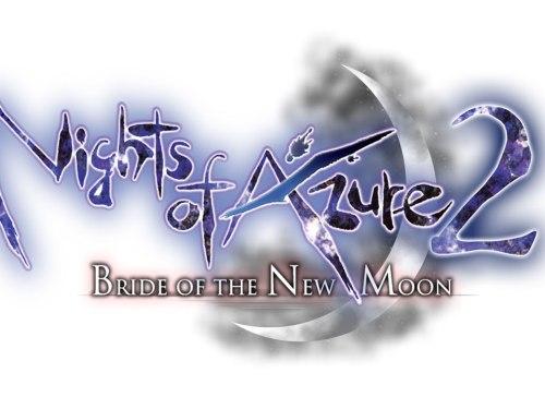 NightsofAzure2-Nintendonext