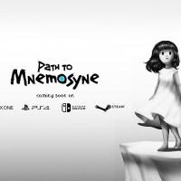 Το Path to Mnemosyne έρχεται στο Switch