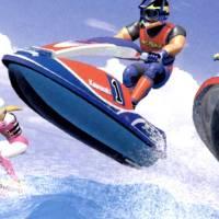 Μήπως θα δούμε το Wave Race στο Switch;