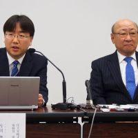 Ο νέος πρόεδρος της Nintendo είναι ο Shuntaro Furukawa