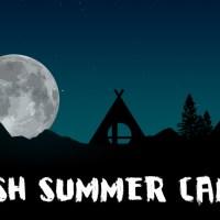 Αποτελέσματα τουρνουά Smash Wii U Smash Summer Camp 2