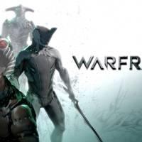 Το Warframe έρχεται στο Switch!