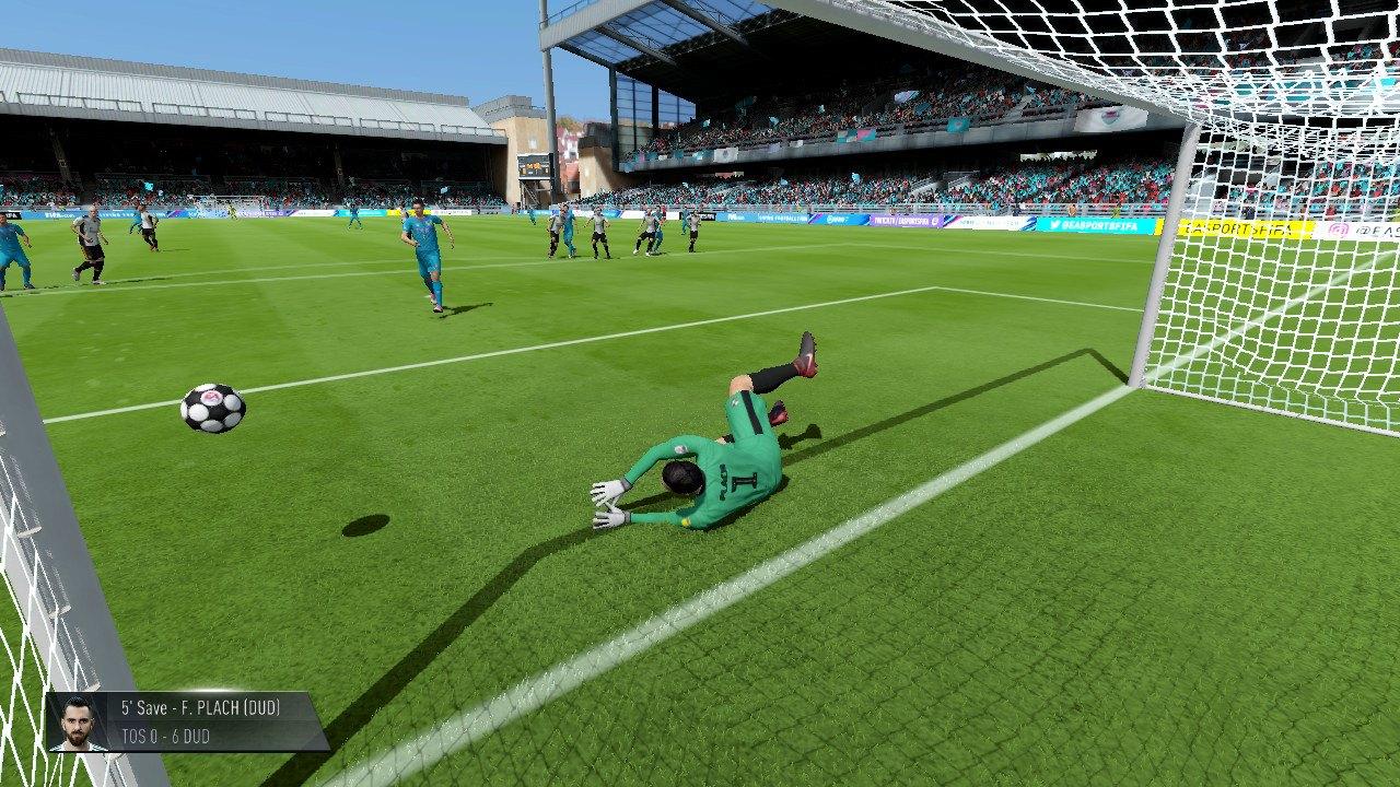 FIFA 19 (10)