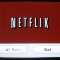 Πλησιάζει το τέλος των streaming υπηρεσιών στο Wii