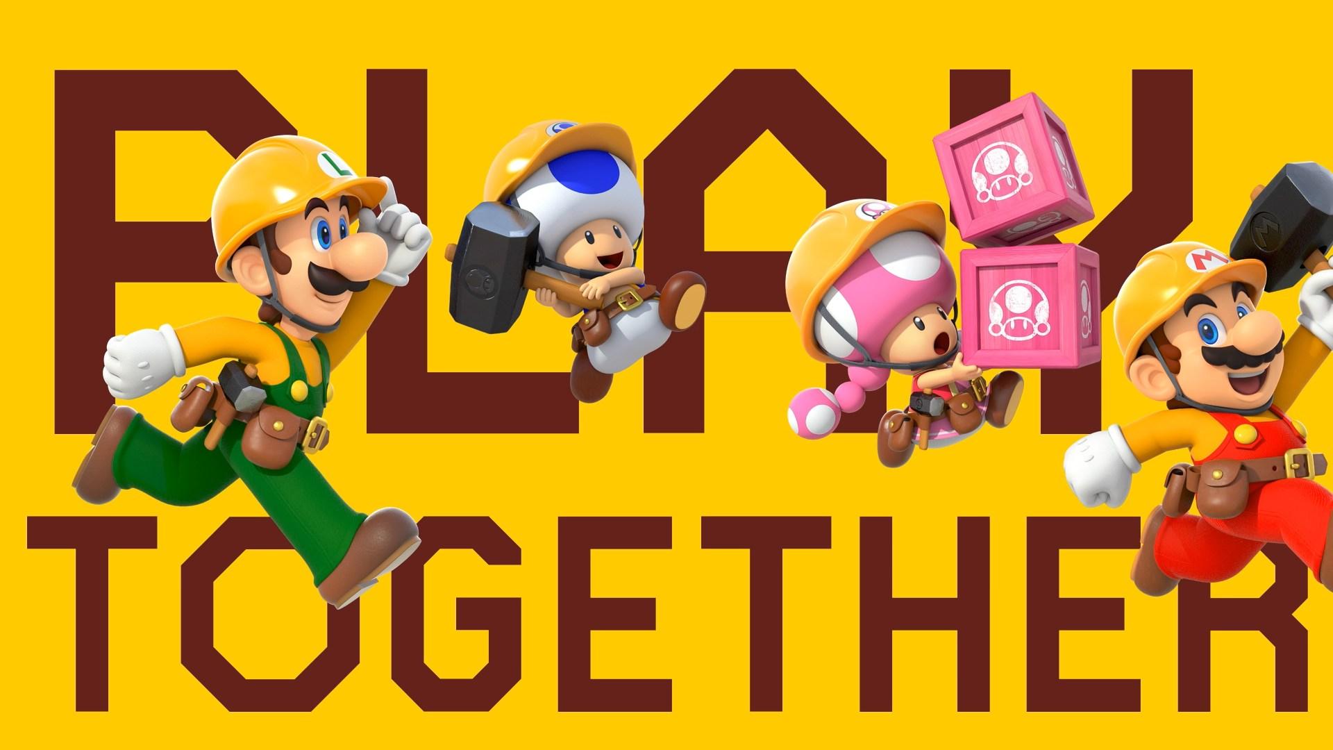 Οι νέες κυκλοφορίες της εβδομάδας στο Switch (28/06/2019