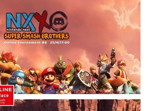SSBU-Nintendo-Next-Online-R