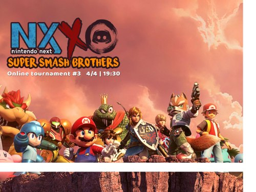 Super-Smash-Bros-Online-Tou