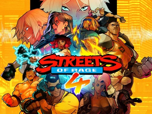 streets-of-rage-4-1-1