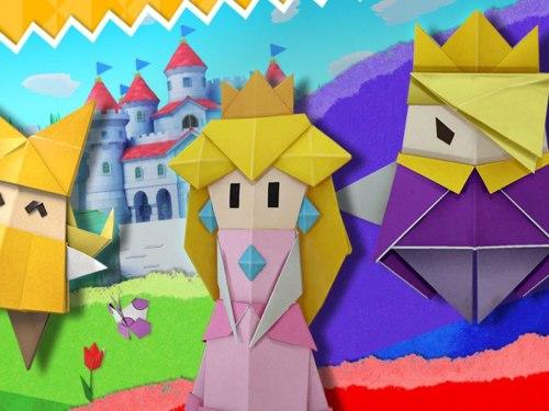 Super-Smash-Bros-x-Paper-Ma