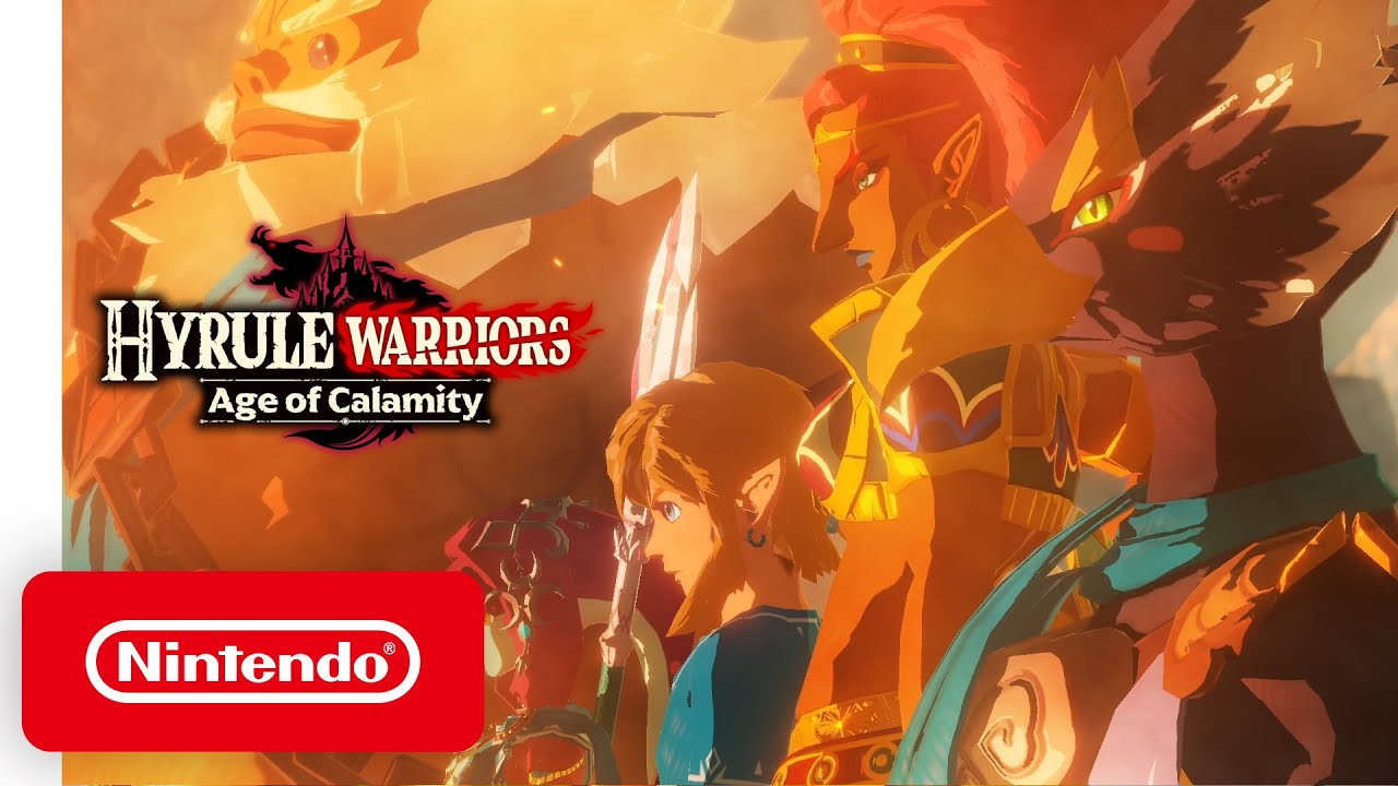 hyrule-warriors-age-of-calamity-1