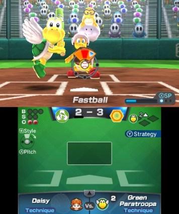 3DS_MSSS_SCRN-baseball01_bmp_jpgcopy