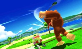3DS_MSSS_SCRN-golf01_bmp_jpgcopy