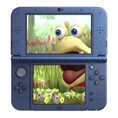 3DS_Pikmin_Scrn_06_bmp_jpgcopy