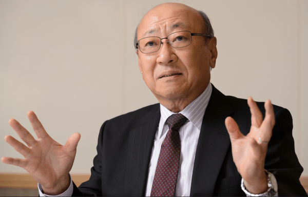 Nintendo Q1 2018 Results: Switch Doing Excellent, Pokemon Switch As Soon As 2018