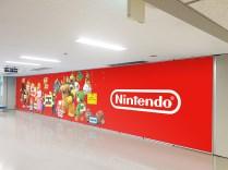 nintendo_check_in_kansai_airport_pic_6