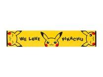 pokecen_njp_pikachu_mass_outbreakchu_product_6