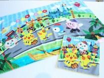 pokecen_pokemon_colorfultrip_product_photo_5